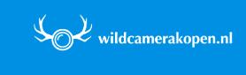 Wildcamera logo